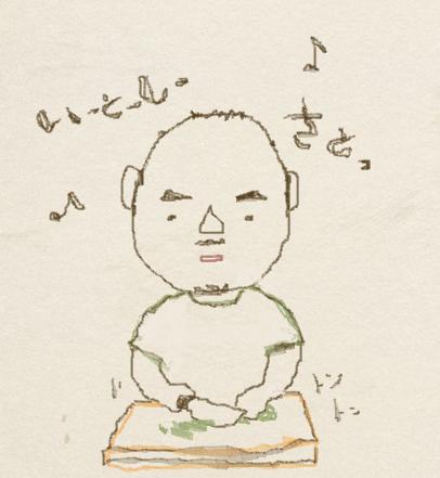 ピクチャ 1.jpg